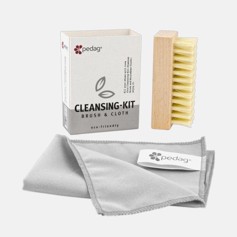 Cleansing Kit - BÄR